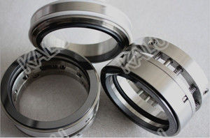 KL-RO-A Multiple Spring Seal , Replacement Of Flowserve RO-A Mechanical Shaft Seal